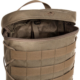 Tasmanian Tiger TT Tac Pouch 9 SP, coyote brown
